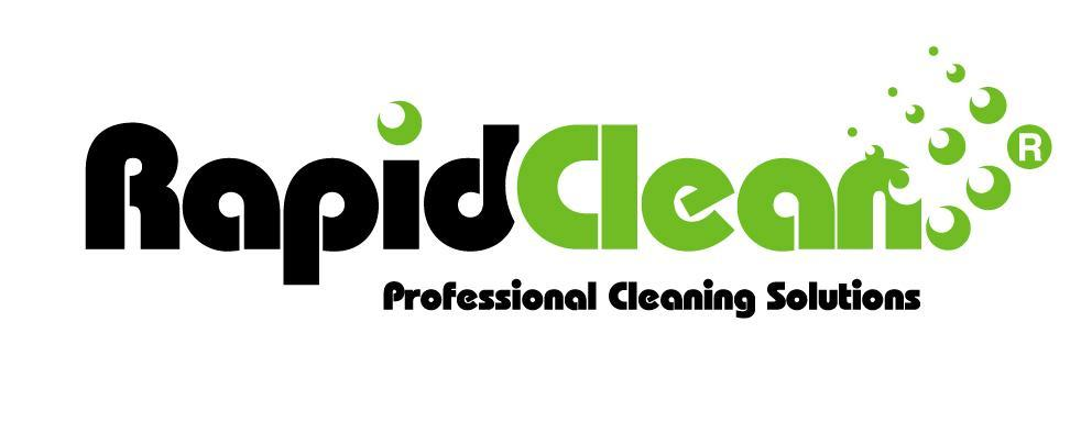 Rpaid Clean Professional Cleaning Solutions Brendale