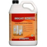 Bright Bowl 5 Litre