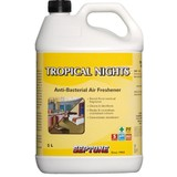 Tropical Nights 5L
