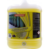 Pacific Breeze 20L Anti Bacterial Cleaner Deodoriser