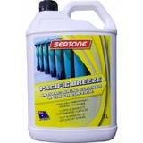 Pacific Breeze 5L Anti Bacterial Cleaner Deodoriser