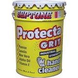 Protecta Grit 20kg Industrial Hand Cleaner