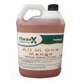 All in One Mango 5L