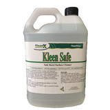 Kleensafe 5L Non-Hazardous Cleaner