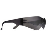Cobra Smoke Lens Safety Glasses