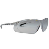 Skyline Safety Glasses Medium Clear Lens