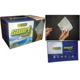 Swift Wipes - Lens Wipes Alcohol wipes (box 200 sachets)