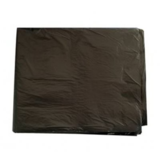 Bin Liner 240L All Purpose (Carton 100)