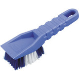 Scrub Heavy Duty with Handle