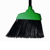 Slimline Sweep Pan Broom