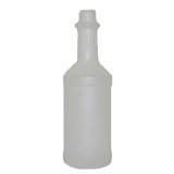 Bottle Only 750ml (narrow neck)