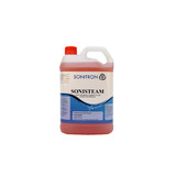 Sonisteam 5L Carpet Extraction Shampoo