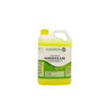 Sonisteam Citrus 5L Extraction Detergent