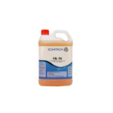 SK50 5L Oil & Grease Remover