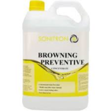 Browning Preventive Concentrate 5L