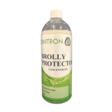 Brolly Concentrate 1L Protector