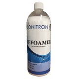 Defoamer Concentrate Liquid 1L