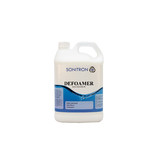 Defoamer Concentrate Liquid 5L