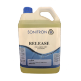Release Bonnet Cleaner 5L