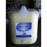 Softcare Fabric Softener 20L