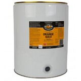Orange Solv Degreaser & Spotter 20L