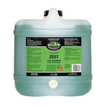 Zest 15L Washroom Cleaner