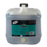 Lencia Bathroom Cleaner 15L