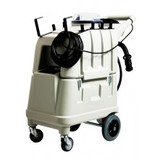 Sabre 50L Carpet Extractor