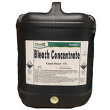 Bleach 10% Concentrate 20L (DG Class 8)