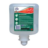 InstantFoam 1 Litre Cartridge - Carton of 6