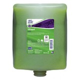 Solopol Lime Wash HDHC 4L (Carton 4)