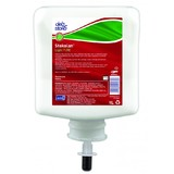 Stokolan Light PURE 1L (1 Pod)