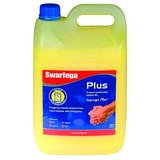 Swarfega Plus Heavy Duty Hand Cleaner 5Ll