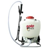 Chlorine Sprayer 15L Backpack