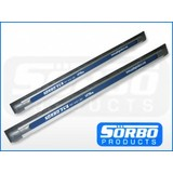 Sorbo Channel 35cm with Plugs