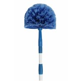 Cobweb Brush Soft Bristle - Telescopic Handle