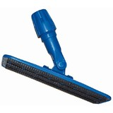 Floor Tool Scrubbing  Swivel (handle fitting)