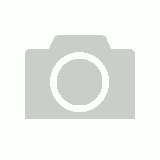 Multy Scourer Sponge (Pack 5)