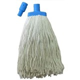 Mop Contractor #24 100% Cotton 450g
