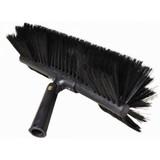 Superior Lightweight Brush