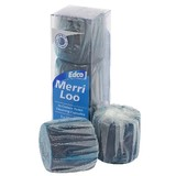 Merri Loo In-Cistern Cleaner (Tablets)