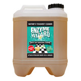 Heavy Duty Industrial Cleaner 20L