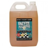 Heavy Duty Industrial Cleaner 5 Litre