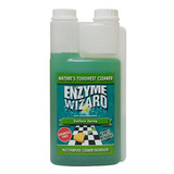 Cleaner Surface Spray 1L Twin