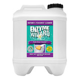 Bathroom and Toilet Bowl Cleaner 20L