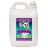 Bathroom and Toilet Bowl Cleaner 5L
