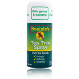 Tea Tree Spray 100g