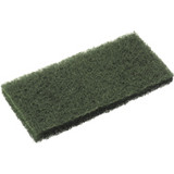 Pad - Floor Tool No.640 Green Scrubbing