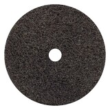 Floor Pad Black 400mm (1 Pad)