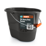 Bucket Tradies Mate 15 Litre